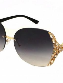 Солнцезащитные очки №242