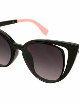 Солнцезащитные очки №241