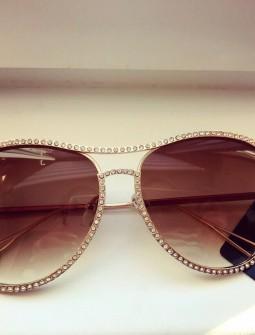 Солнцезащитные очки №239