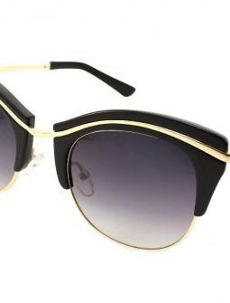 Солнцезащитные очки №240