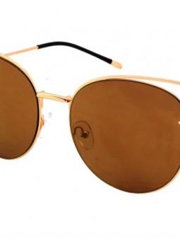 Солнцезащитные очки №245