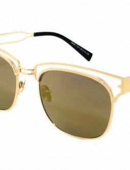 Солнцезащитные очки №244