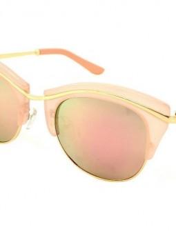 Солнцезащитные очки №246