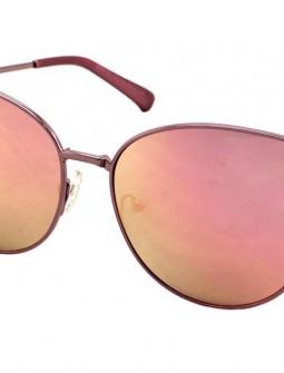 Солнцезащитные очки №247