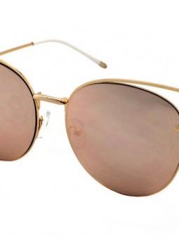 Солнцезащитные очки №248