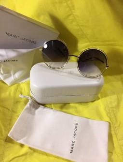 Солнцезащитные очки №261