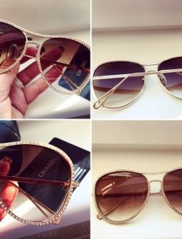 Солнцезащитные очки №263