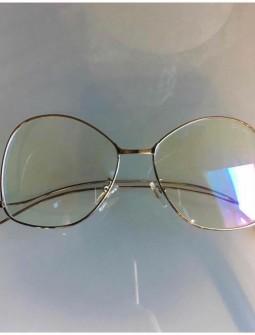 Солнцезащитные очки №249