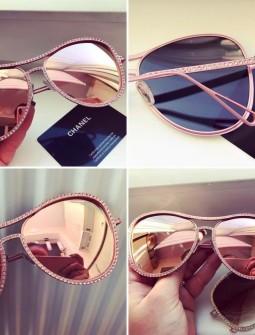 Солнцезащитные очки №251