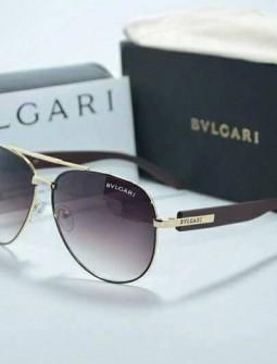 Солнцезащитные очки №252