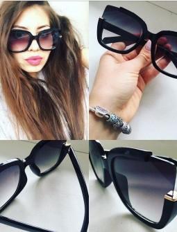Солнцезащитные очки №264