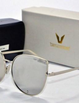 Солнцезащитные очки №253