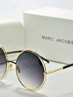 Солнцезащитные очки №254