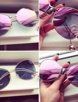 Солнцезащитные очки №255