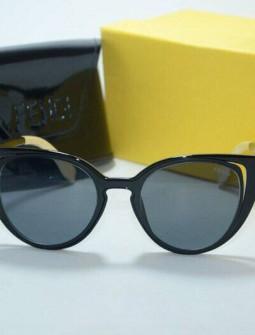 Солнцезащитные очки №256