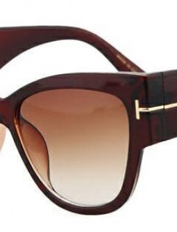 Солнцезащитные очки №258