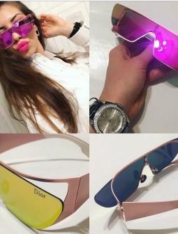 Солнцезащитные очки №262