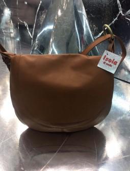 Кожаная сумка №227