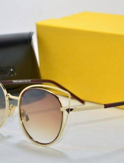 Солнцезащитные очки №259