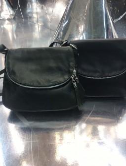 Кожаная сумка №228