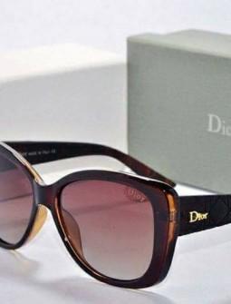 Солнцезащитные очки №265