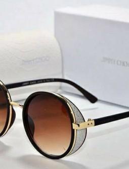 Солнцезащитные очки №266