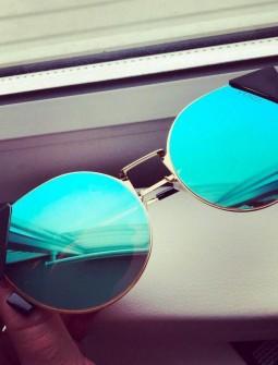 Солнцезащитные очки №268