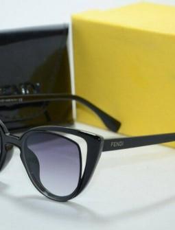 Солнцезащитные очки №267