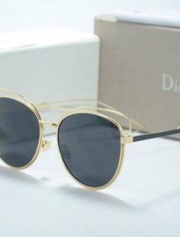 Солнцезащитные очки №269