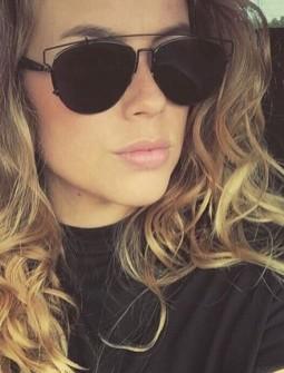 Солнцезащитные очки № 18