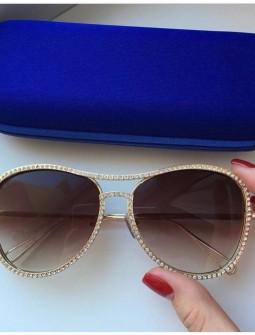 Солнцезащитные очки №270